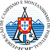 Camping and Mountaineering Federation of Portugal