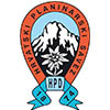 Croatian Mountaineering Association