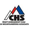 Czech Mountaineering Federation