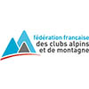 Federation of French Alpine and Mountain Clubs