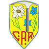 Romanian Alpine Club